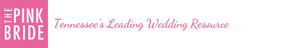 Pink Express Path, Marketing Service for Pink Bride Advertisers