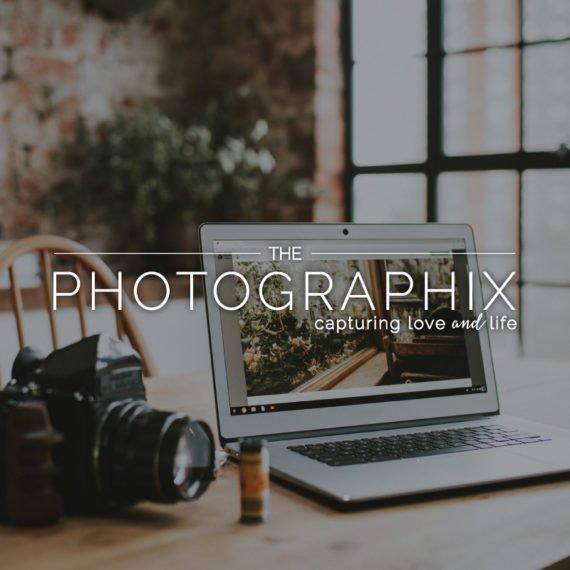 The Photographix