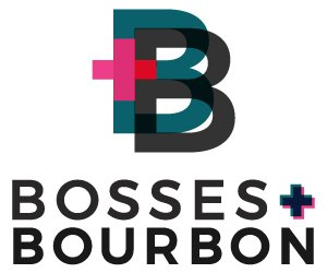 Bosses and Bourbon Podcast