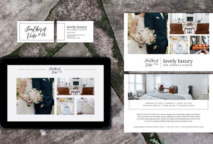 path_compass_marketing_branding_portfolio_southern_vine_full