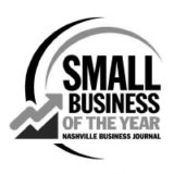 path_compass_nashville_maple_ridge_nbj_small_business_ofthe_year
