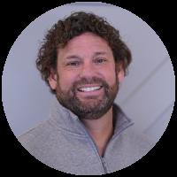 Client Portfolio | AeroSci Patrick Dauchot