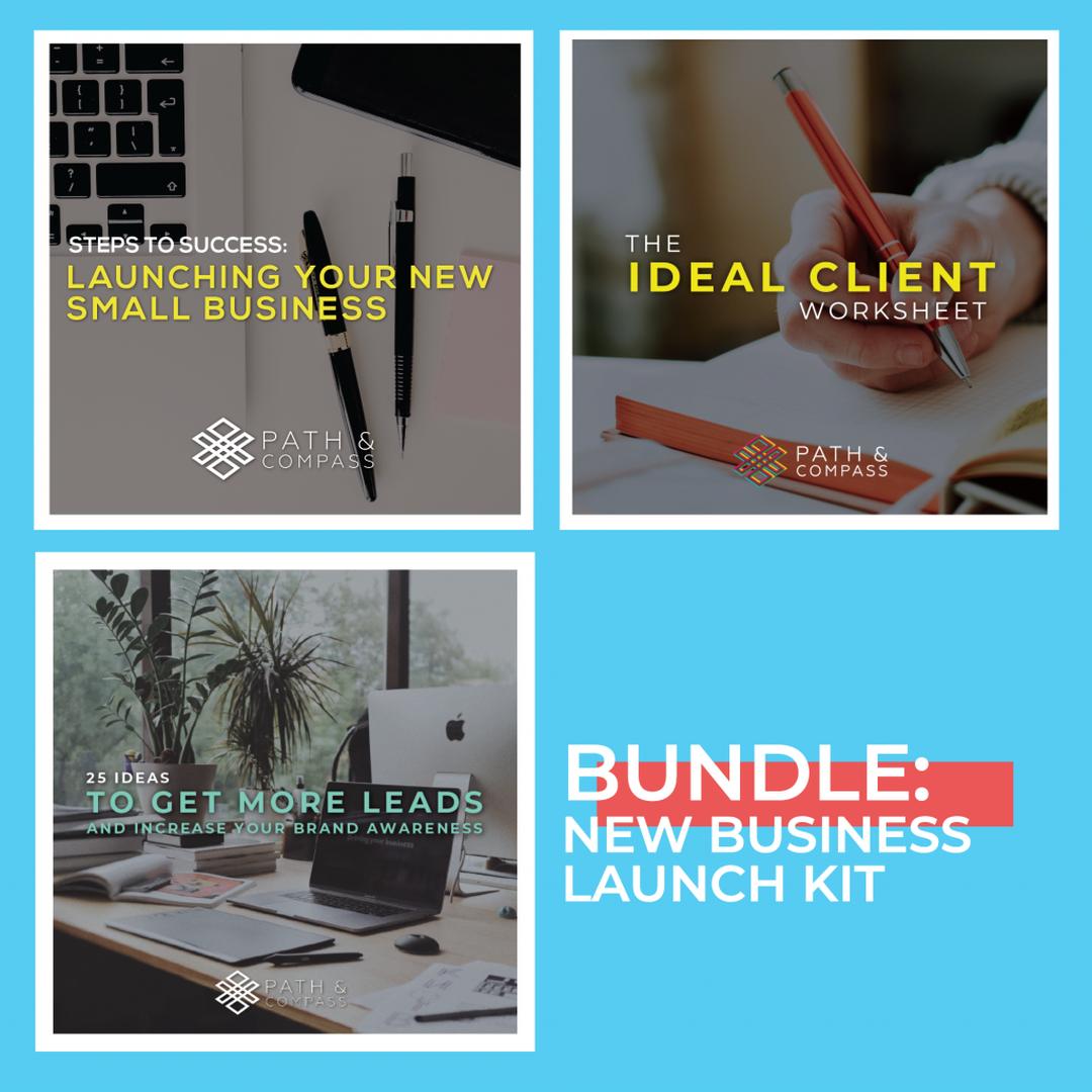 new business bundle